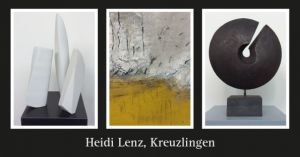 Buesingen_Heidi-Lenz-2017