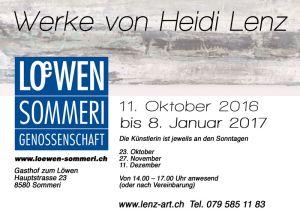 Heidi_Loewen_Karte_Back