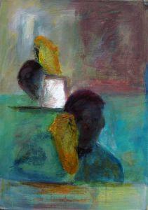 Spiegelbild 2