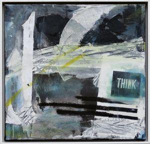 Think 1